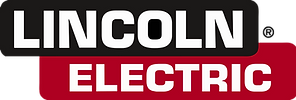 Lincoln_Electric_Logo_i.png