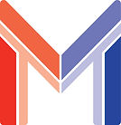 MakerspaceCT M color standalone (1).jpg