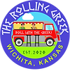 The-Rolling-Greek-Logo-FINAL-VERSION (1).png