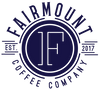 Fairmount_Coffee_Company_navy_circle_png