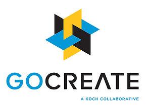 GoCreate-Logo_Vert_CMYK_GGBLOG.jpg