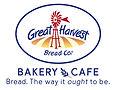 BakeryCafeLogo.jpeg