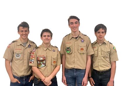 Quivira Council Scouting!.png