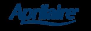 Aprilaire-Logo_NoTag_RGB.png