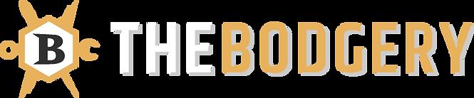 BodgeryLogo-full.png