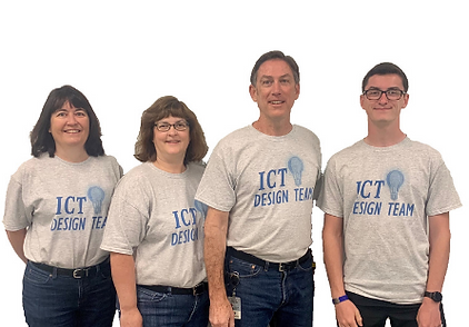 ICT Design Team.png