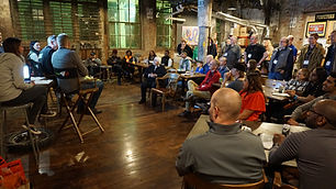 Pre-event at Blip Roasters (1).jpg