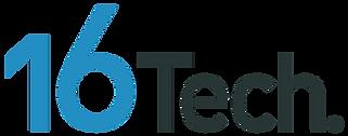16Tech-Logo-Color.png