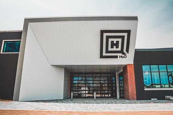 HqO Exterior (1).jpg