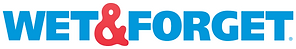 Copy of W&F-Logo-Outline-USA2016.png
