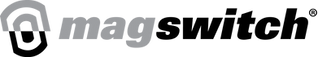 Magswitch Logo_Horizontal.png