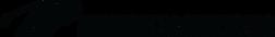 MWP-Logo-Black-1.png