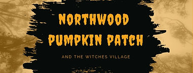 Northwoos Pumpkin Patch.jpg