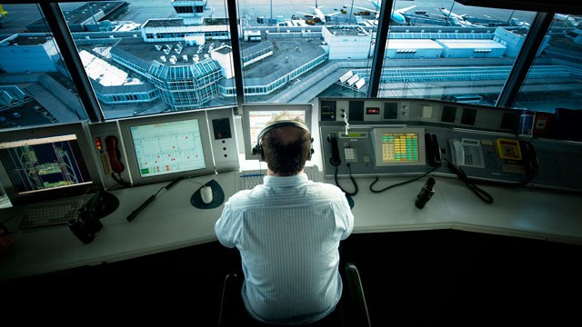 air_traffic_controllers
