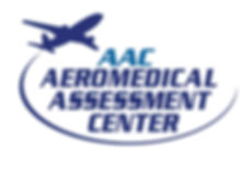 FAA HIMS psychological evaluation and assessment