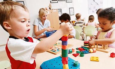Developmental Evaluation, Autism Evaluation