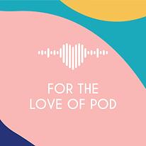 FLOP logo1.png