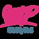 OMP logo1.png