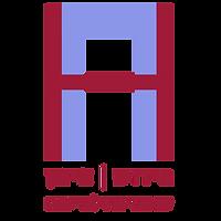 חידוש איזון לוגו
