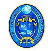 St, Stephens Baptist Church logo.jpg