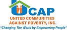 UCAP Logo.jpg