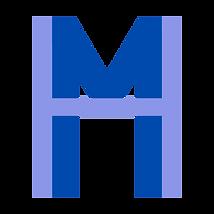 חידוש מרוז לוגו