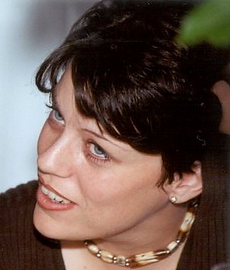Melissa Kit.png