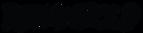Justin DesignBold-Logo.png