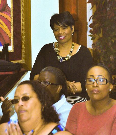 Pastor snd Ladies-2.jpg