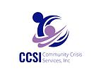 Community Crisis Center Logo.png