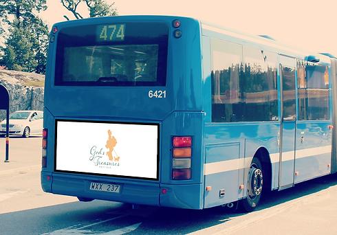 busdoorsign_GodsTreasures.png