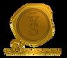 yarah sol biz cards (2).png