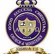 Good Success Christian Church & Ministri