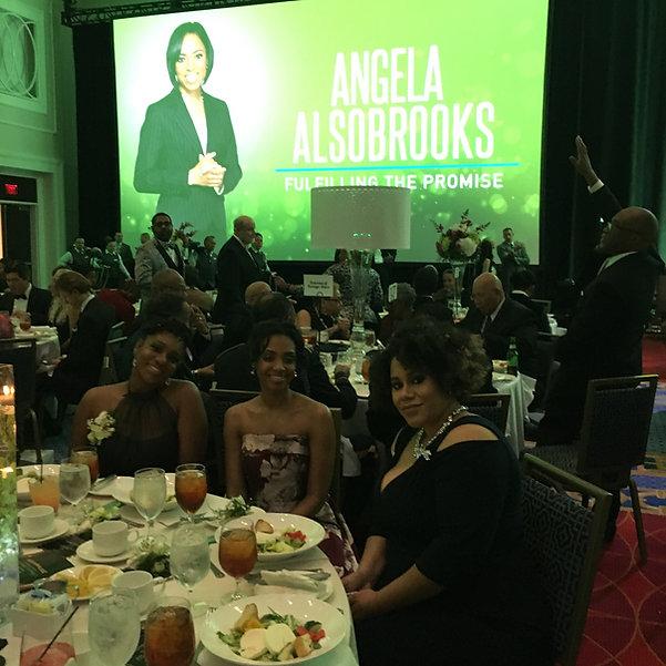 Angela Alsobrooks ball girls 2.jpg