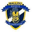 Ballou High School.jpg