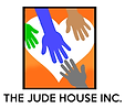 Jude House logo.png