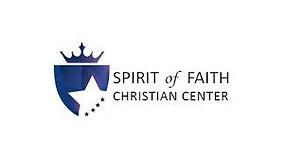Spirit of Faith logo.jpg