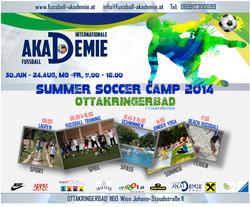 banner sommer camp.jpg