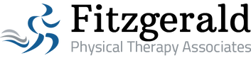FitzPT_Logo_Final_001 (002).png