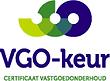 vgo-keur_logo.bmp