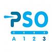 Logo pso 3.png