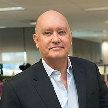 Dr-David-Cooke-Konica-Minolta-Australia.jpg