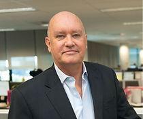 Dr-David-Cooke-Konica-Minolta-Australia.