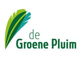 Lindhout ontvangt verlenging Groene Pluim