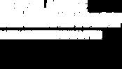 logo-nog.png