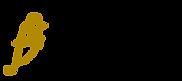 logo-ebano (1).png