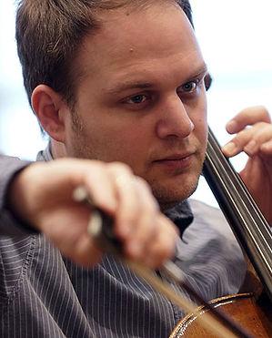 5.10-Cello-Mikolai-Konopelski.jpg