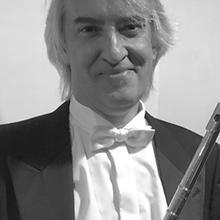 Vicente Cintero