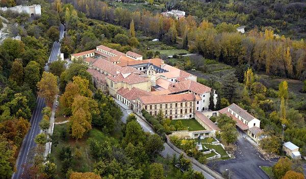 ie-university.jpg
