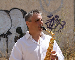 Joaquin-Franco.jpg